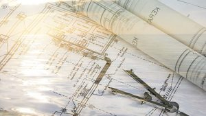 Ship Design Technical Support