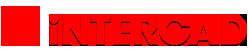 Intercad Ship Design logo red