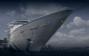 Ship Builders & Naval Architects