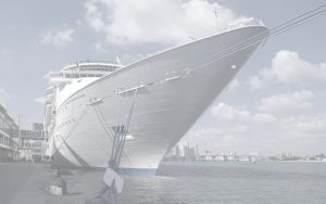 Ship Design and Engineering Services
