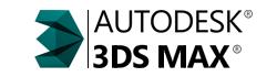 Autodesk 3D Studio Max shipdesign