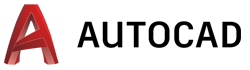 Autodesk Autocad 3D Modeling