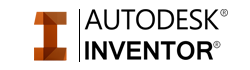 Autodesk Inventor Software