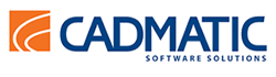 CADMATIC Software 3D Tools