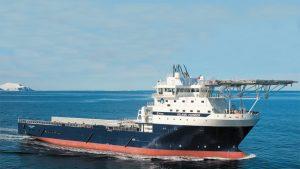 ULSTEIN-MV-ISLAND-PIONEER-Multifunctional-Supply-Vessel