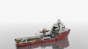 ULSTEIN-P801-MV-SIEM-TBN-1-Vessel-Design