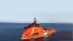 ULSTEIN-SX123-Standby-Rescue-Vessel