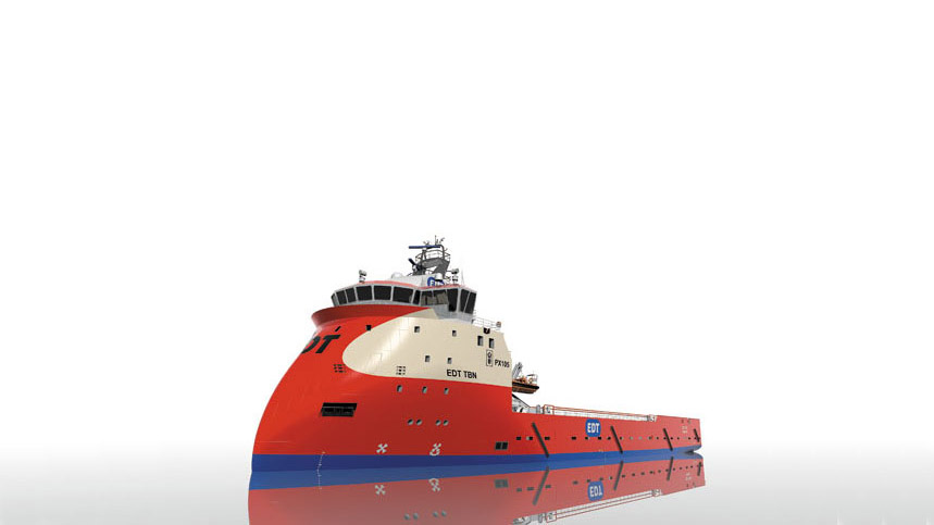 Ulstein-PX105-Platform-Supply-Vessel_th