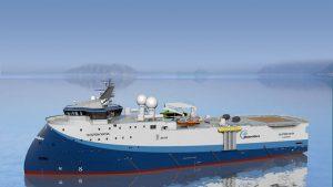 Ulstein-SX124-Seismic-Research-Vessel-WG-Columbus