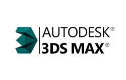 Shipbuilding Autodesk 3D Studio Max
