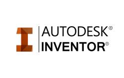 Shipbuilding Software Autodesk Inventor