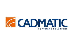 Cadmatic Software Solutions Partner
