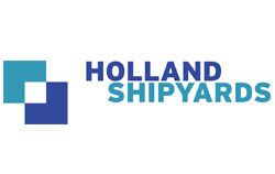 Holland Shipyards Offshore Partner