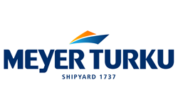 Meyer Turku Offshore Partner