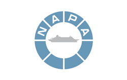 Naval Architect Software