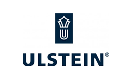 Ultstein Shipdesign Engineering Partner