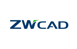 Naval Architect Software ZWCAD