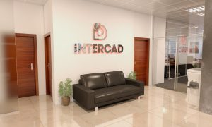 Intercad Naval Architects Shipdesign