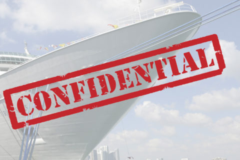 Confidential Yacht Project 2018 02