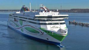 MS-Megastar-Cruise-Vessel