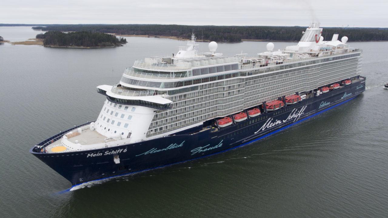 Mein-schiff-6-cruise-vessel