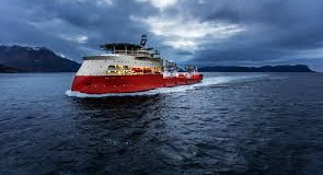 Ulstein-SX165-OCV-Subsea-vessel