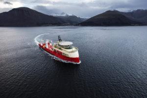 Ulstein-SX165-OCV-Subsea-vessel.