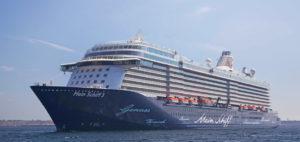 mein-schiff-3-cruise-vessel-intercad