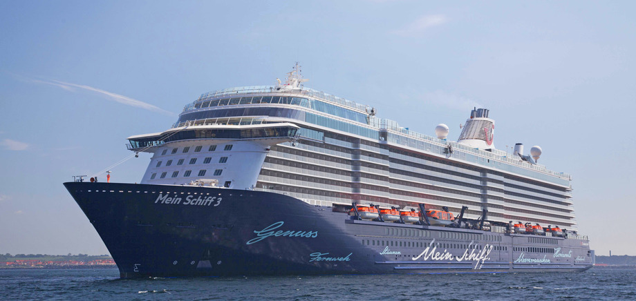 mein-schiff-3-cruise-vessel-intercad