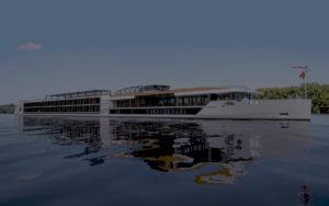 Atilla-Luxury-Cruise-Design-Vessel