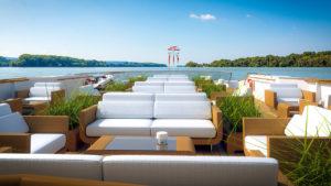 Atilla Luxury Cruise Vessel concept design 03
