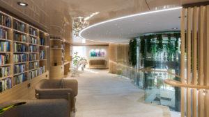 Atilla Luxury Cruise Vessel concept shipdesign 05